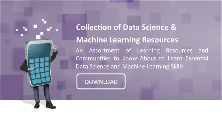 Where To Learn Essential Data Science Skills Online