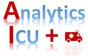 Analytics ICU