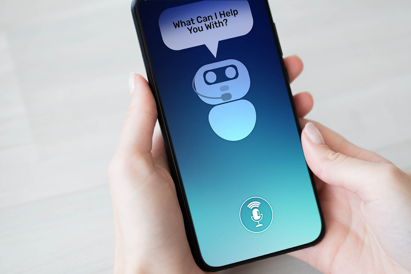 Are-you-choosing-the-correct-Collections-Chatbot-principa-decIsions-02 BLOG