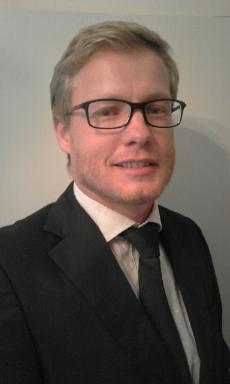 Photo of Principa blog post author Edwin Cross