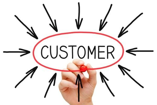 Closing the loop with customer lifetime value insights