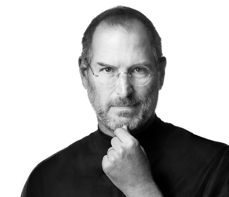 Customer_value_management_tips_from_Steve_Jobs-224230-edited.png