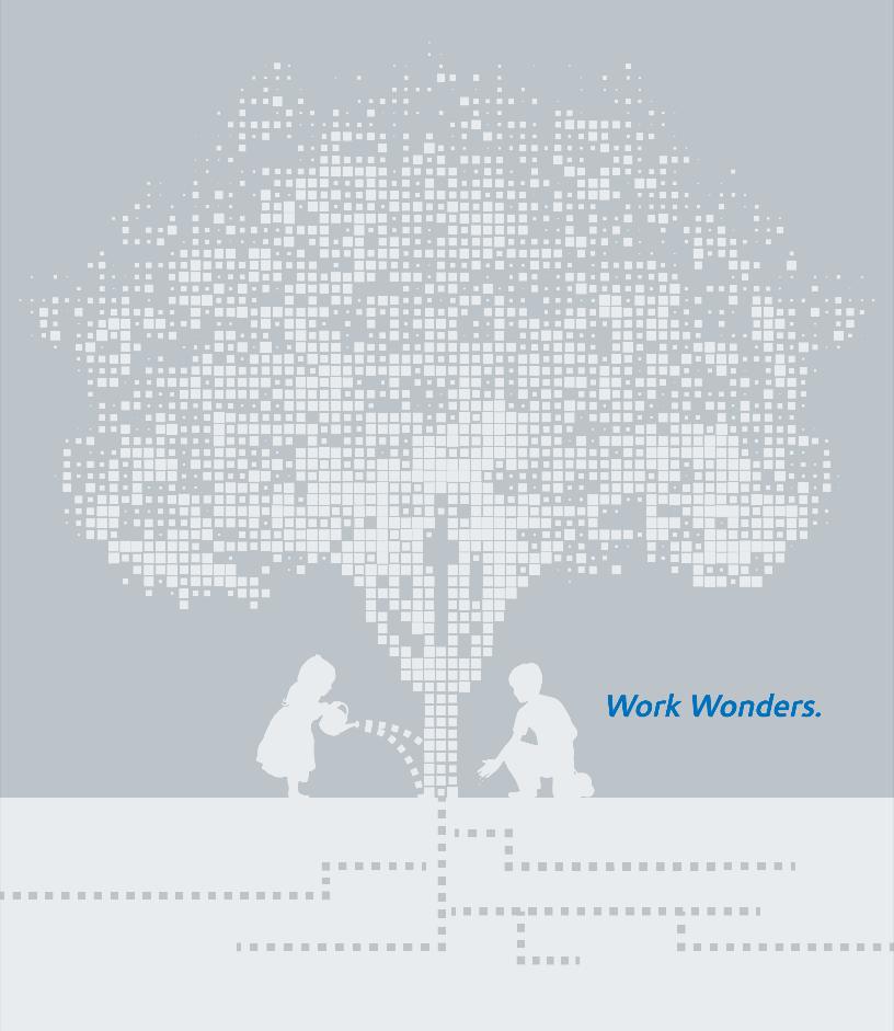 Data Trees-759569-edited