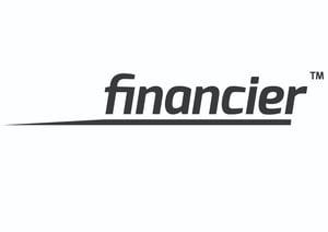 Financier_Logo_black