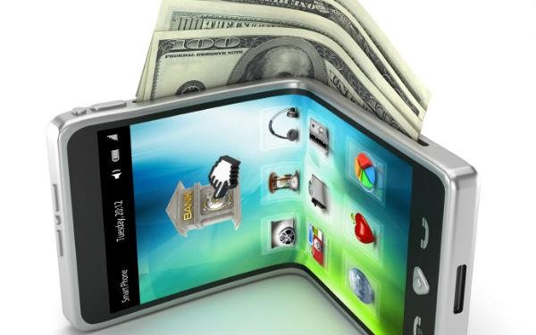How_mobile_wallets_are_revolutionising_the_way_we_transact.jpg