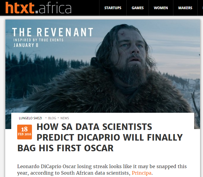 HOW_SA_DATA_SCIENTISTS_PREDICT_DICAPRIO_WILL_FINALLY_BAG_HIS_FIRST_OSCAR.png