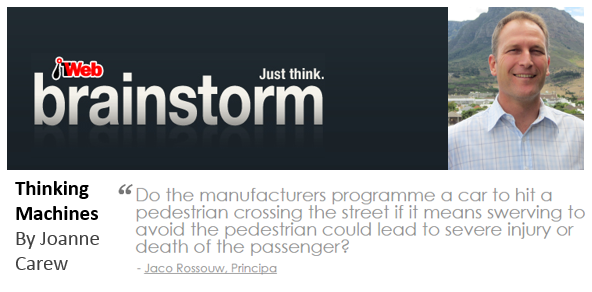 jaco-rossouw--brainstorm-magazine-thinking-machines.png