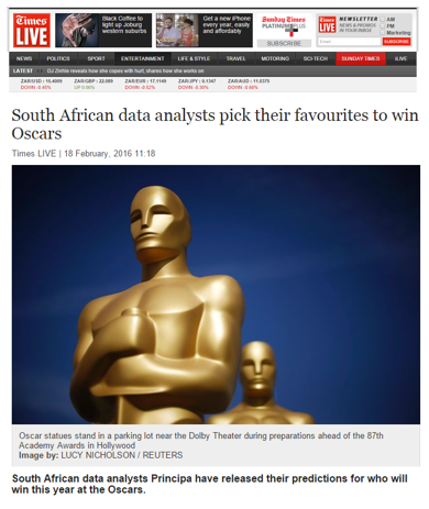 timeslive_-Predicting_the_oscars_with_analytics.png