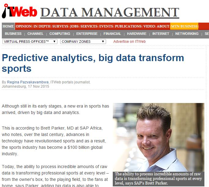 Principa_SAS_and_SAP_talk_Data_Analytics_and_sports.png