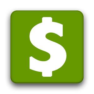 Moneywise_Pro.png