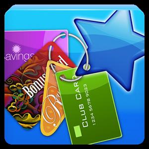 cardStarApp.png