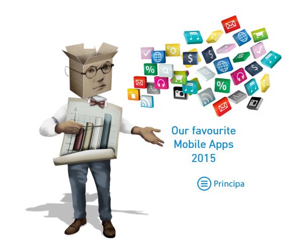 principa_picks_favourite_apps.png