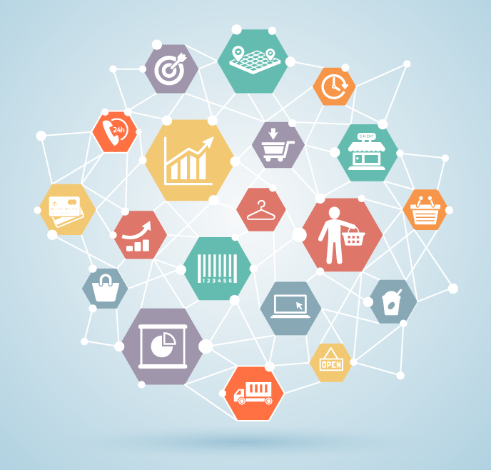 Using predictive analytics for effective capacity management
