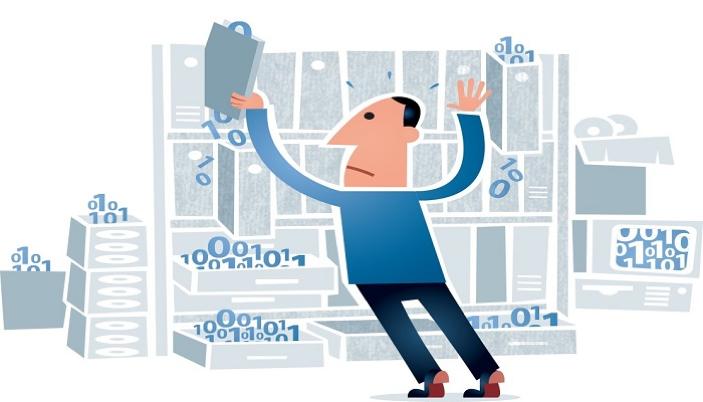 Datamanagement2.png