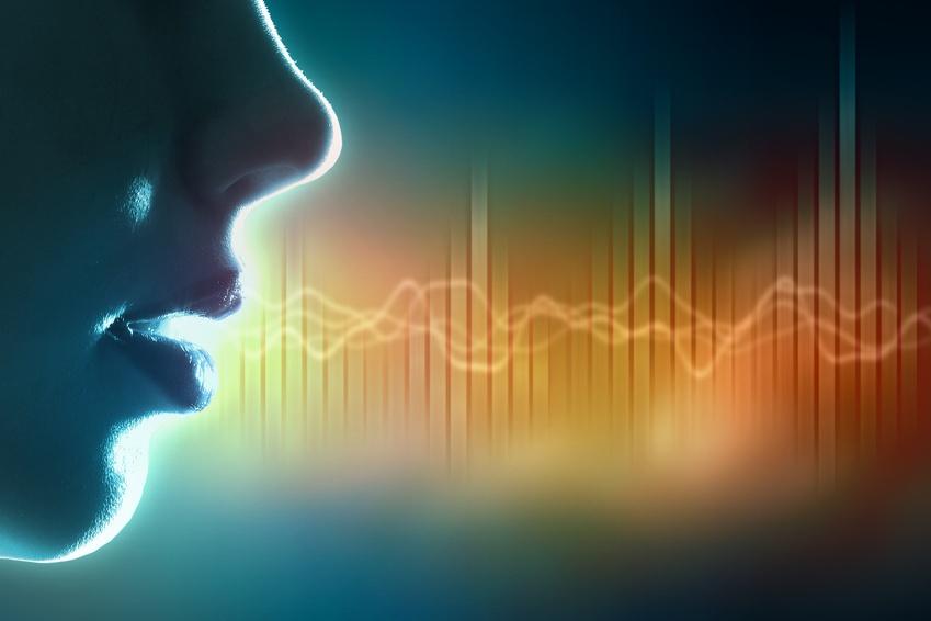 Using_speech_analytics_to_improve_customer_loyalty.png