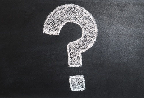 FAQs on acquisition lead selection