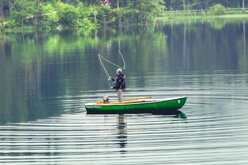 boat-fisherman-fishing-102730-168603-edited