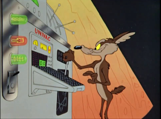 bugs-bunny-and-data-science.png