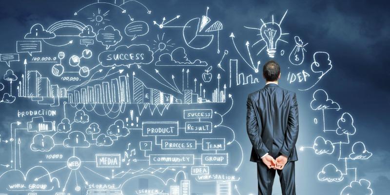 business-transformation-through-data-analysis.jpg