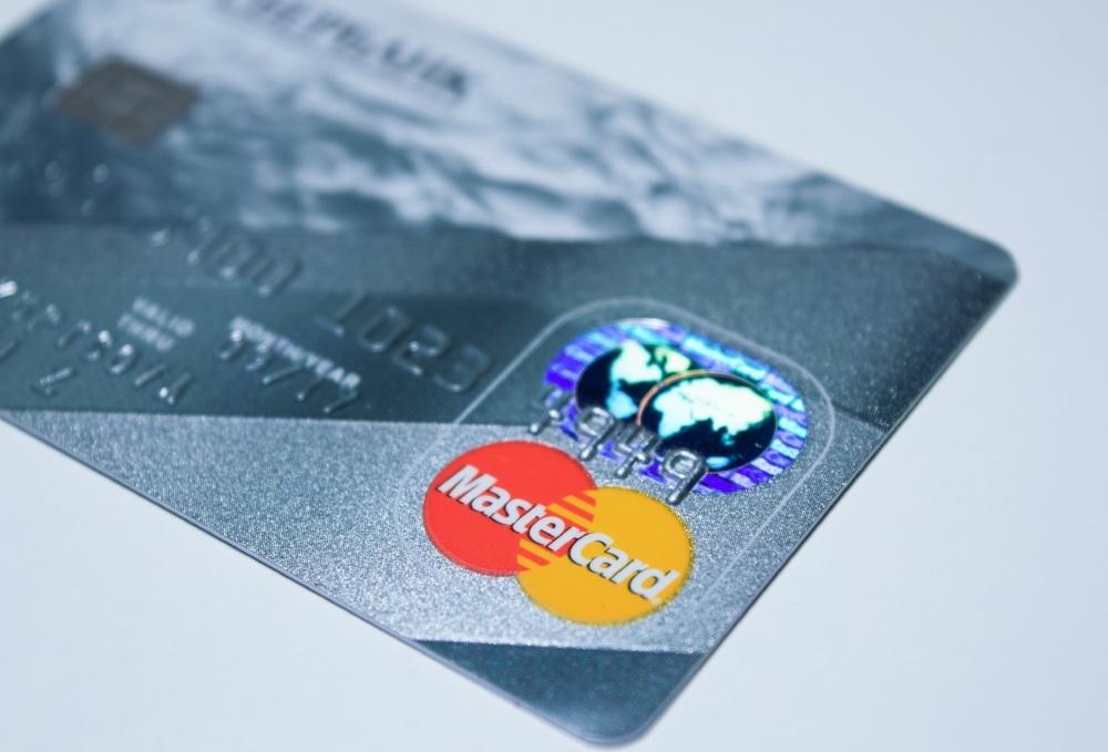 credit-risk-solutions.jpeg