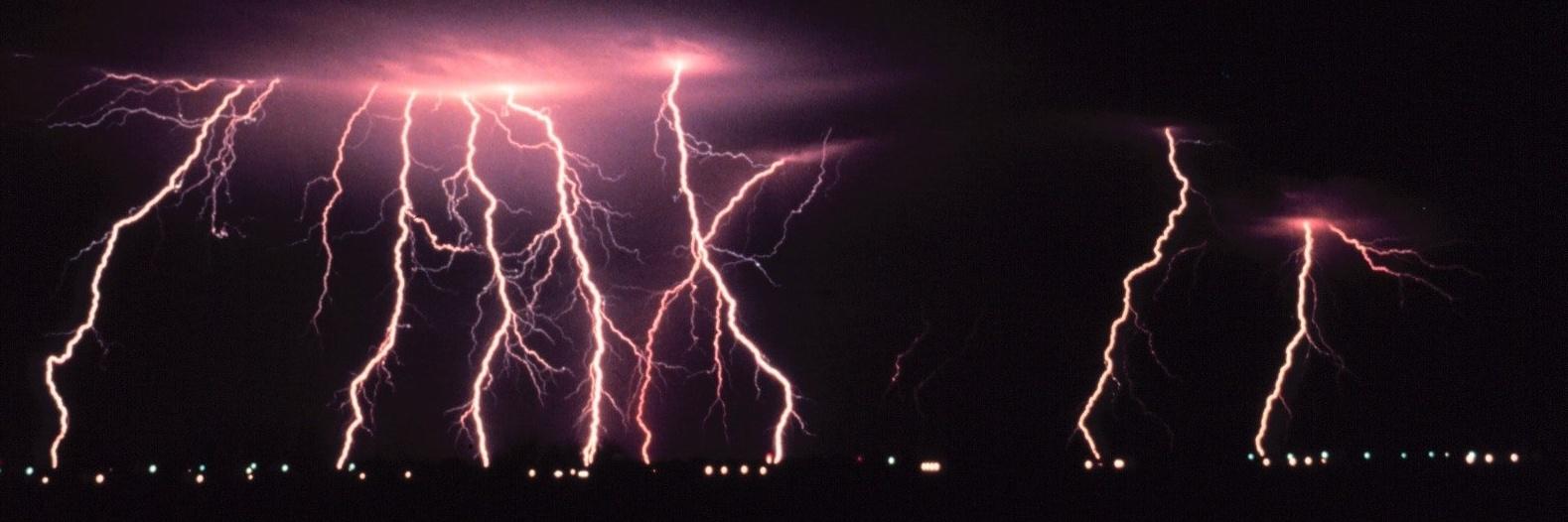 dark-evening-lightning-66867-706689-edited