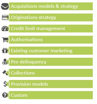 decisionsmart-preconfigured-strategies.png