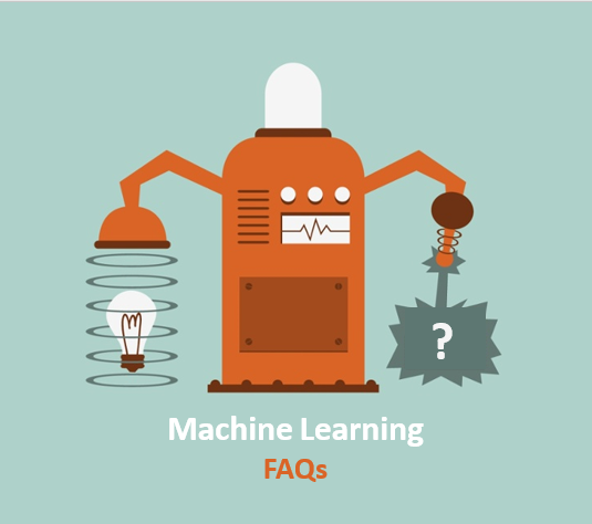 machine-learning-faqs1.png