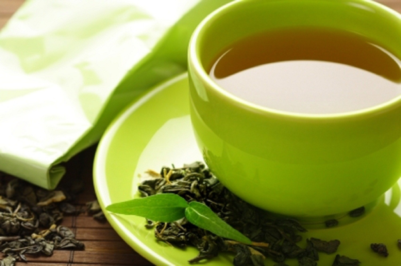 conversion-data-tea-leaves-of-online-marketing