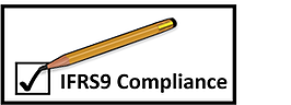 ifrs9 compliance